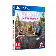 Far Cry New Dawn (használt)