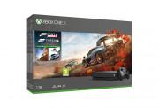 Xbox One X 1TB + Forza Horizon 4 + Forza Motorsport 7 Xbox One
