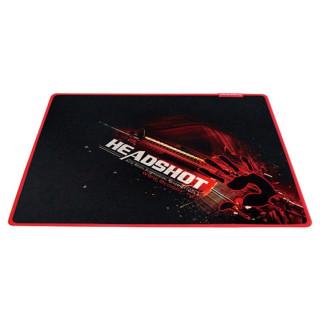 A4-Tech B070 gamer egérpad PC