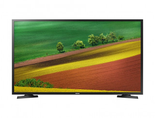 Samsung UE32N4002AKXXH HD Ready LED TV