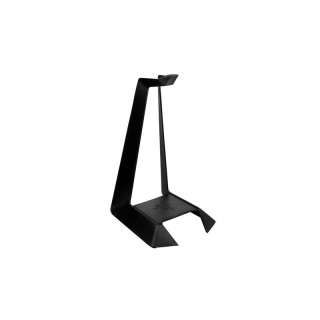 Razer Headphone Stand RC21-01200100-R3M1 PC