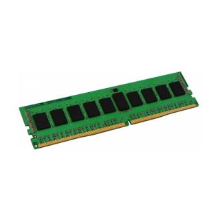 Kingston-DELL 8GB/2400MHz DDR-4 (KCP424NS8/8) memória