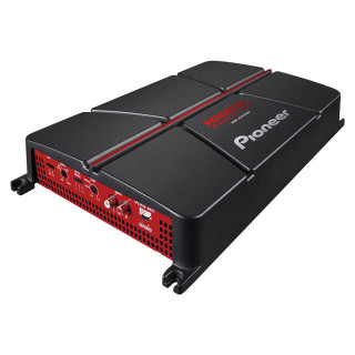 Pioneer GM-A5702 2 csatornás erősítő (1000W)