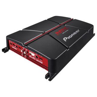 Pioneer GM-A4704 4 csatornás erősítő (520W)
