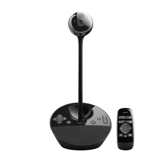 Logitech webkamera BCC950 OEM PC