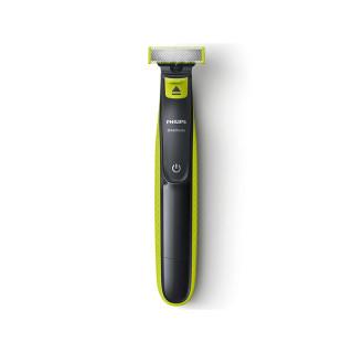 Philips OneBlade QP2520/30 hibrid borotva