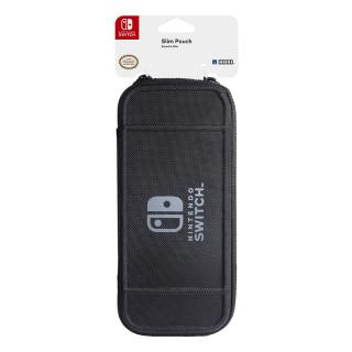 Nintendo Switch Hori Case Tough Pouch Nintendo Switch