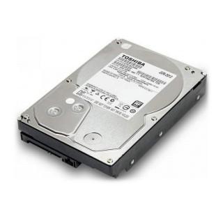 Toshiba HDD 3,5