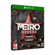 Metro Exodus: Aurora Edition