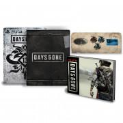 Days Gone Special Edition (Magyar felirattal)