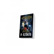 Star Trek: Voyager: A szökés