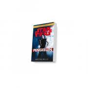 Star Wars: Pengeélen