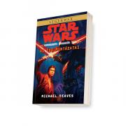 Star Wars: Coruscanti éjszakák: Az Erő mintázatai