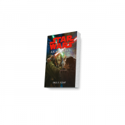 Star Wars: Áramlatok