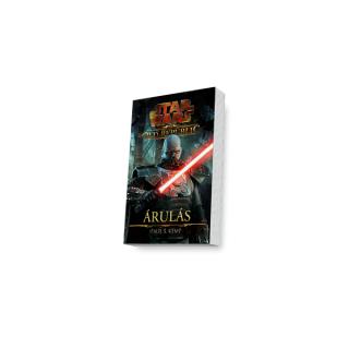 Star Wars: The Old Republic: Árulás AJÁNDÉKTÁRGY