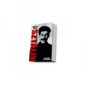 Sztálin 1879–1929 A forradalmár