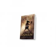 Robert E. Howard legjobb Conan történetei