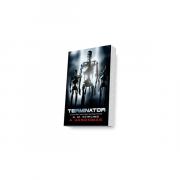 Terminator: A hasonmás