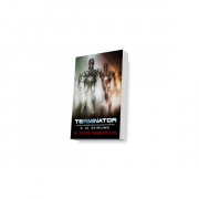 Terminator: A jövő háborúja