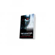 Terminator: Közelgő vihar