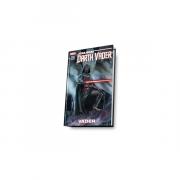 Star Wars: Darth Vader: Vader (képregény)