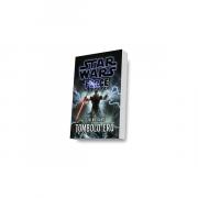 Star Wars: The Force Unleashed: Tomboló erő I.