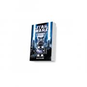 Star Wars: The Force Unleashed: Tomboló erő II.
