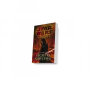 Star Wars: The Old Republic: Végzetes szövetség