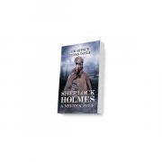 Sherlock Holmes: A négyek jele