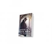 Sherlock Holmes emlékiratai