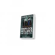 Sherlock Holmes emlékiratai (BBC)