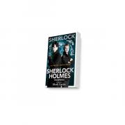 Sherlock Holmes kalandjai (BBC)