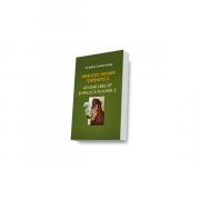 Sherlock Holmes történetei III. - Adventures of Sherlock Holmes
