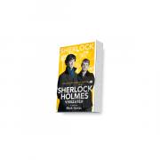 Sherlock Holmes visszatér (BBC)