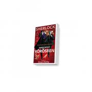 Sherlock Holmes: Tanulmány vörösben (BBC)