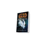 Star Wars: Halálcsillag