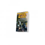 Star Wars: Medstar I.: Harctéri sebészek