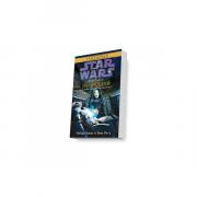 Star Wars: Medstar II.: Jedi gyógyító