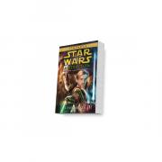 Star Wars: A Cestus csapda