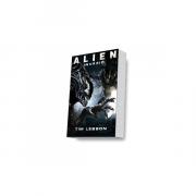 Harag háborúja: Alien - Invázió