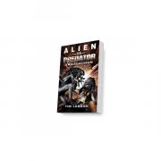 Harag háborúja: Alien vs. Predator - Armageddon