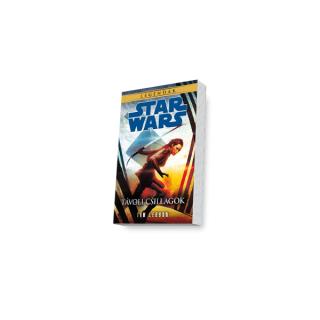 Star Wars: Távoli csillagok Ajándéktárgyak