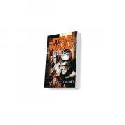 Star Wars: Igazság Keze: Hűség