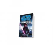 Star Wars: Igazság Keze: Válaszutak