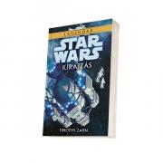 Star Wars: Kirajzás