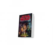 Star Wars: Thrawn keze: A jövő látomása