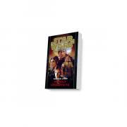 Star Wars: Thrawn keze: A múlt kísértete