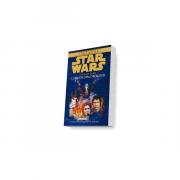Star Wars: Thrawn: A birodalom örökösei