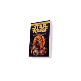 Star Wars: Thrawn: Az utolsó parancs