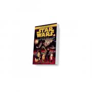 Star Wars: Thrawn: Sötét erők ébredése